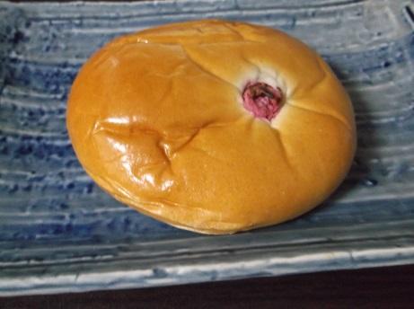 f:id:murabito07:20120101000304j:plain