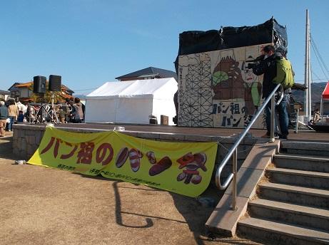 f:id:murabito07:20120101205209j:plain