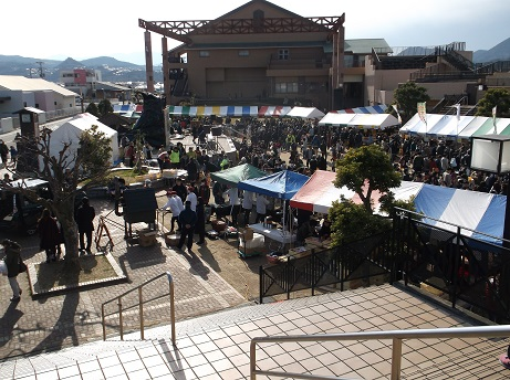 f:id:murabito07:20120101210733j:plain