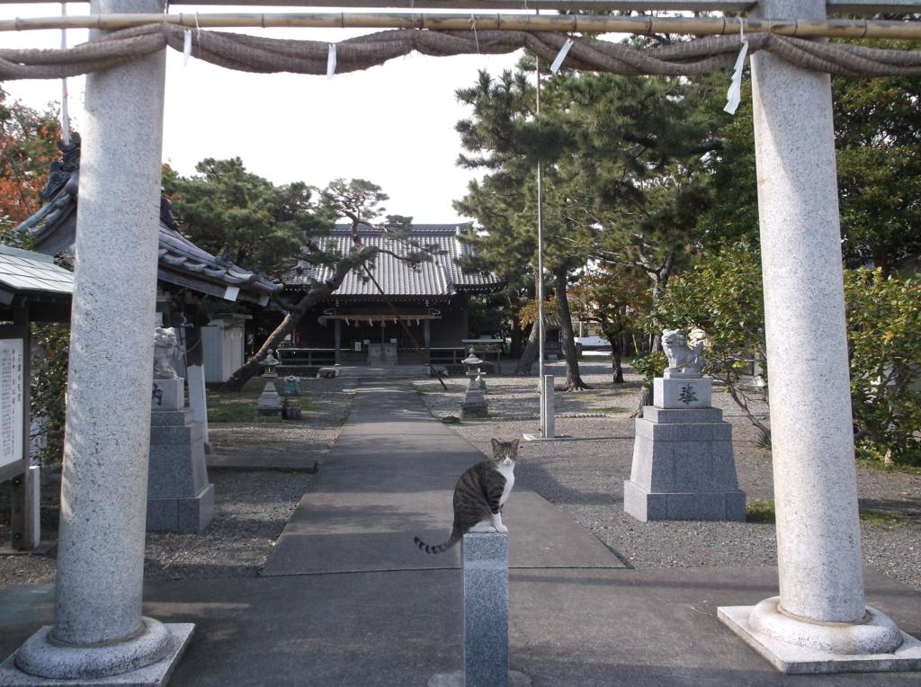 f:id:murabito07:20120210164125j:plain
