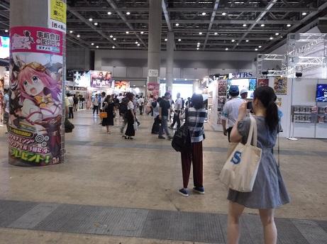 f:id:murabito07:20120221000916j:plain