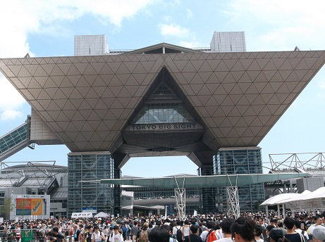 f:id:murabito07:20120221200830j:plain