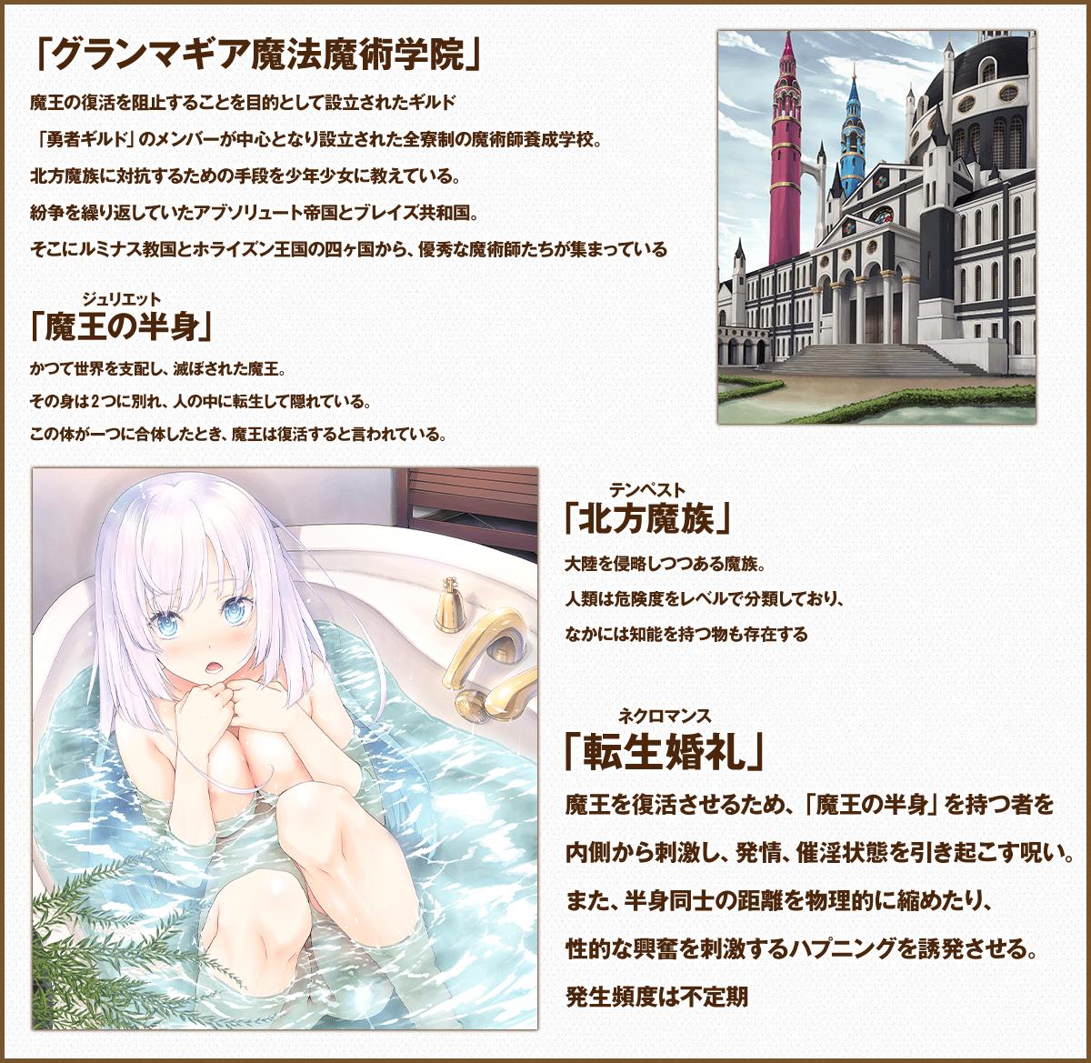 f:id:murabito1104:20200517235738p:plain