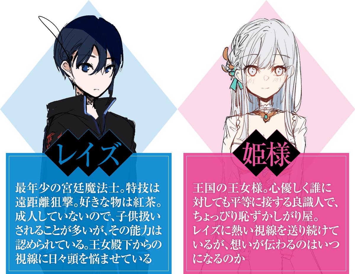 f:id:murabito1104:20210223234214p:plain