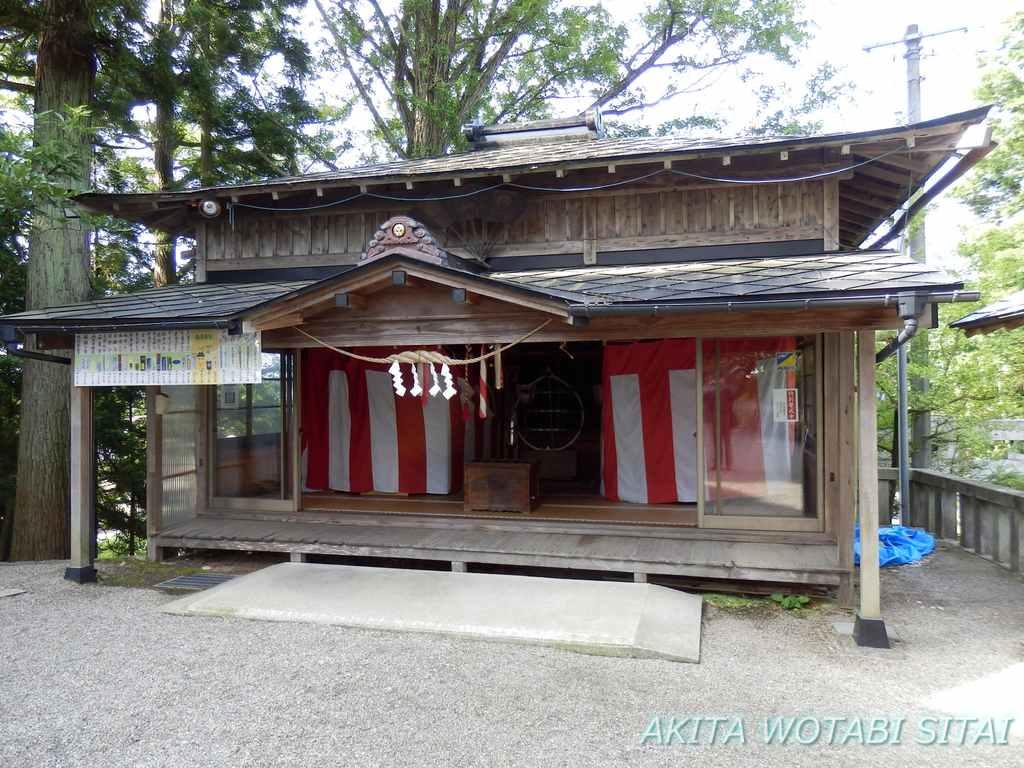 f:id:murabitosonoiti:20180725100027j:plain