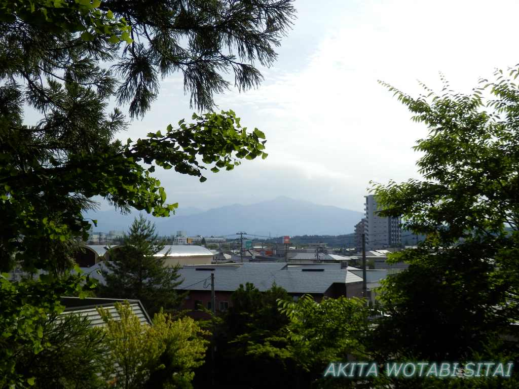 f:id:murabitosonoiti:20180725150206j:plain