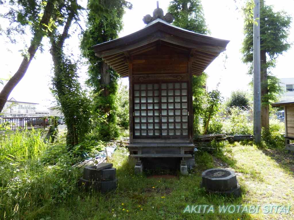 f:id:murabitosonoiti:20180725155716j:plain