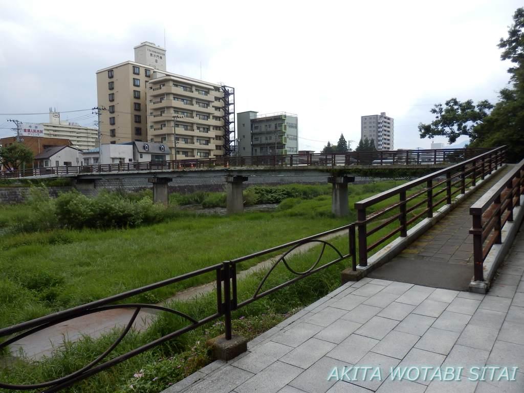 f:id:murabitosonoiti:20180822101905j:plain