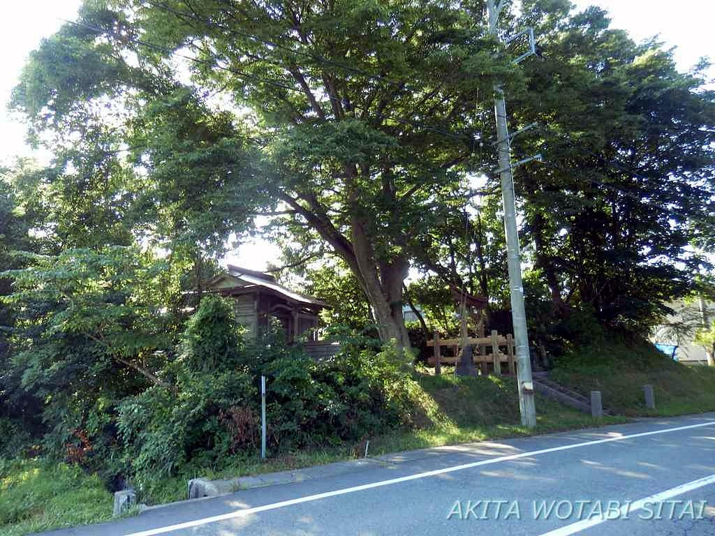 f:id:murabitosonoiti:20180823111756j:plain
