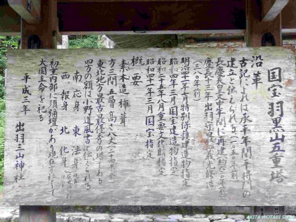 f:id:murabitosonoiti:20180828150632j:plain
