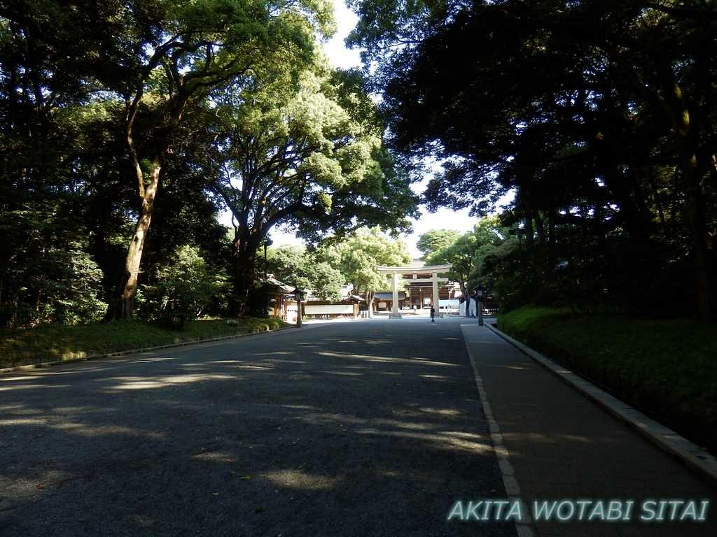 f:id:murabitosonoiti:20180914161819j:plain