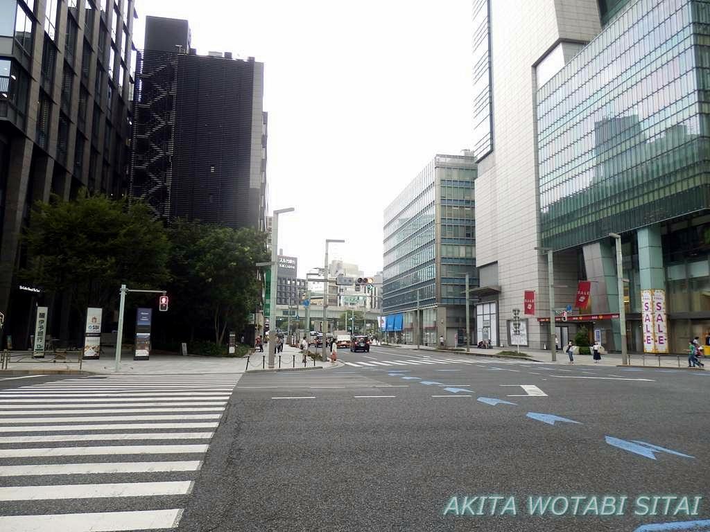 f:id:murabitosonoiti:20180921115151j:plain