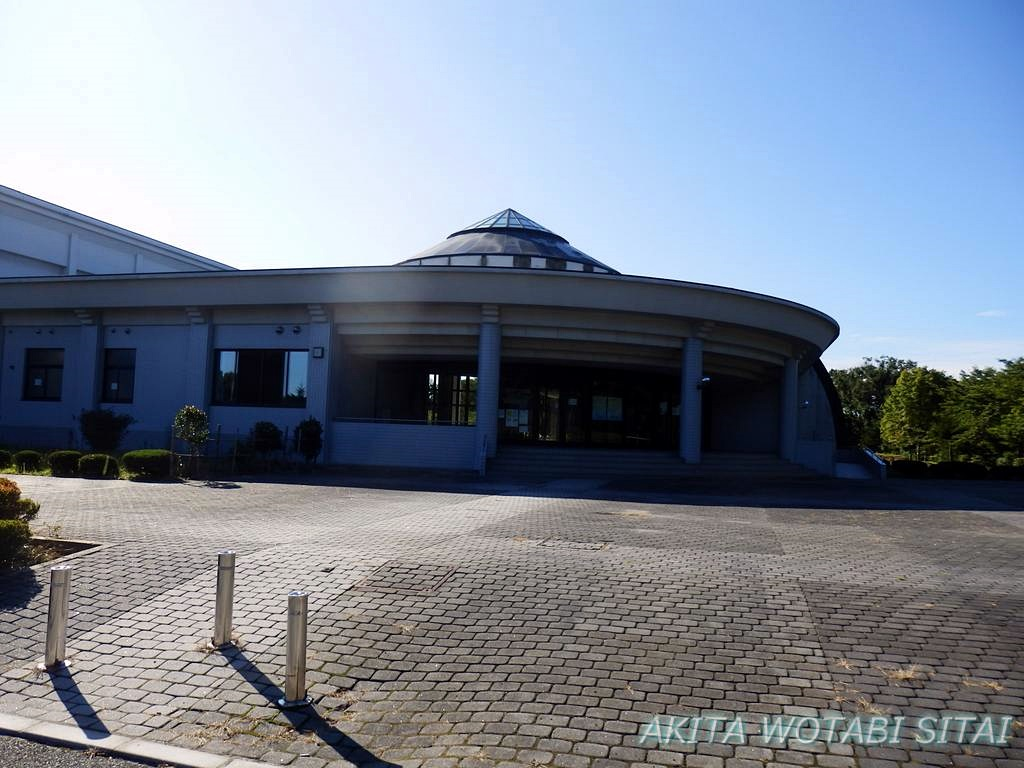 f:id:murabitosonoiti:20181012150701j:plain