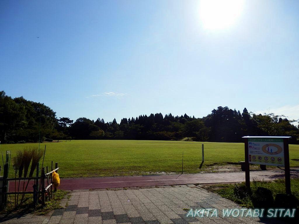 f:id:murabitosonoiti:20181016160341j:plain