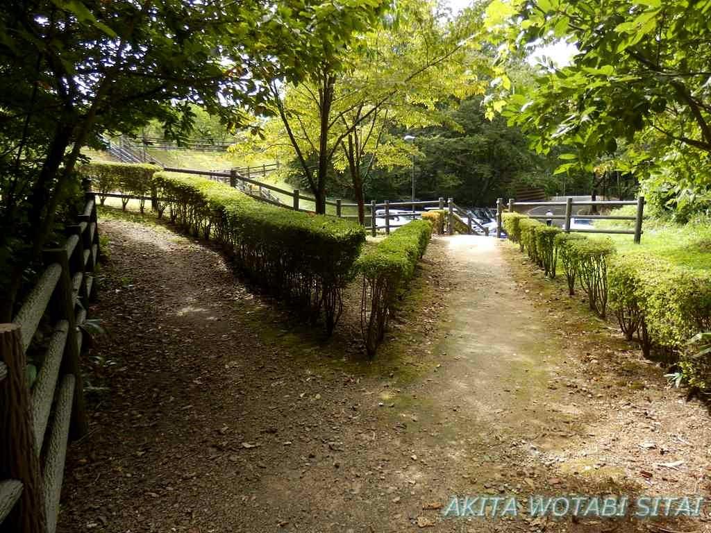 f:id:murabitosonoiti:20181026230631j:plain