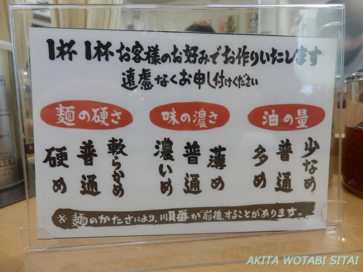 f:id:murabitosonoiti:20210127220826j:plain