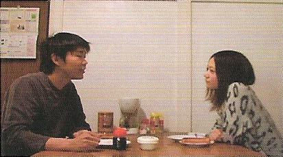 f:id:murafake:20110306141628j:image