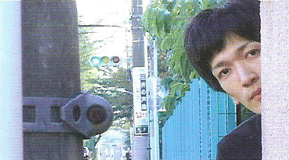 f:id:murafake:20110306141631j:image
