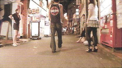 f:id:murafake:20110306141632j:image