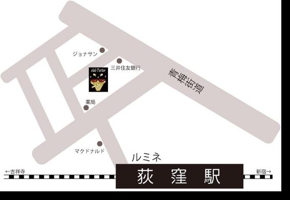 f:id:murafake:20190616113719p:plain