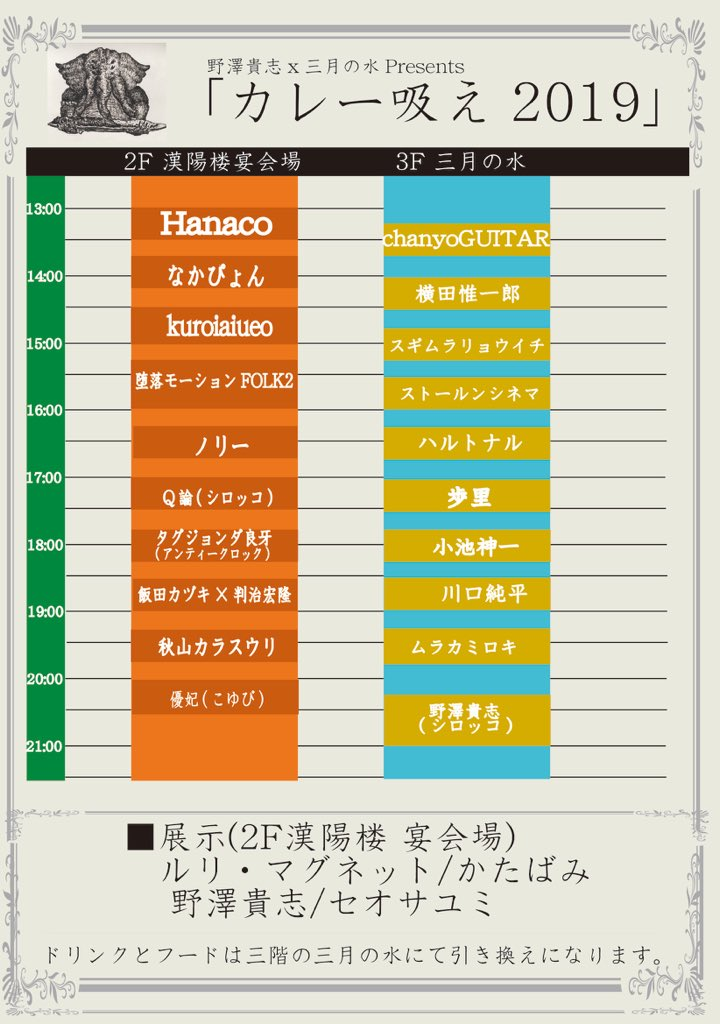 f:id:murafake:20190628192547j:plain