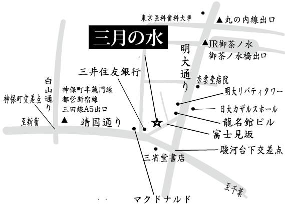 f:id:murafake:20190628193009j:plain