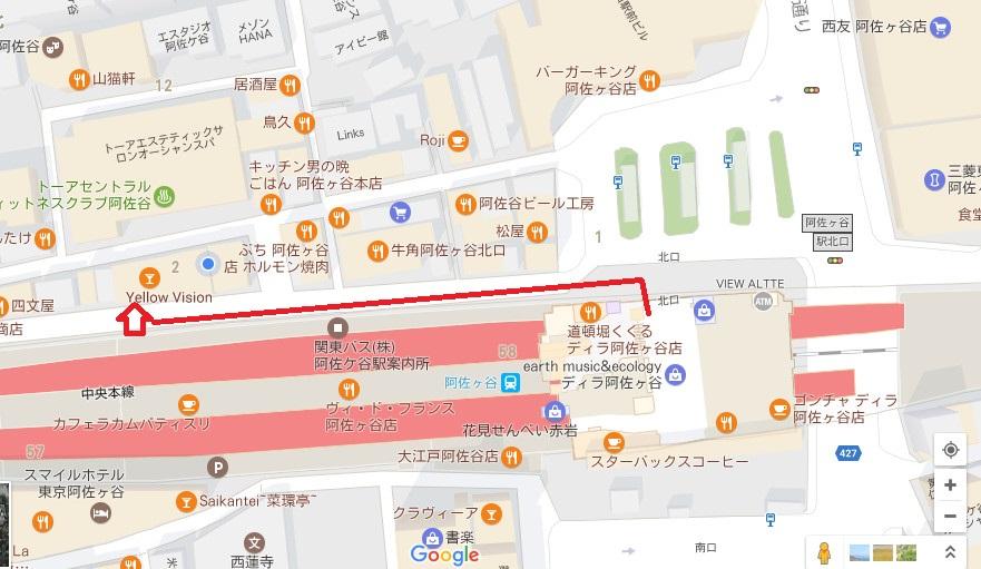 f:id:murafake:20210324102242j:plain