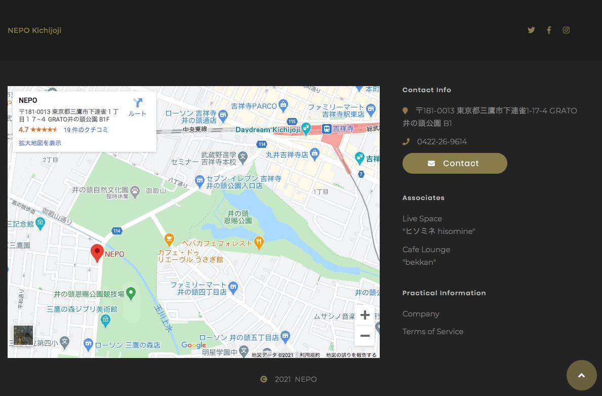 f:id:murafake:20210407123137p:plain