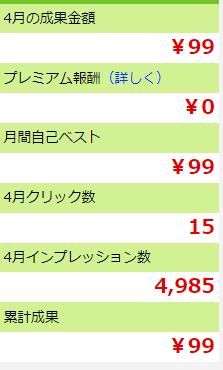 f:id:muraibou:20200416131730p:plain