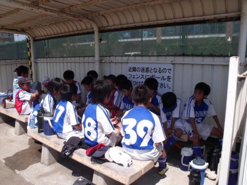 DSCF2614_1.JPG