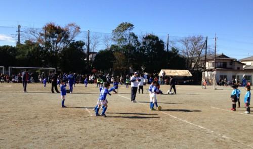 kotehashi_cup_2012_1nen