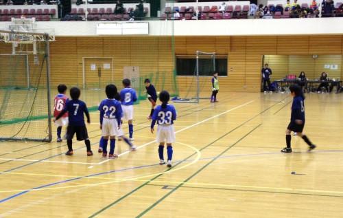 yotsukaido_foot_1nen2013_1