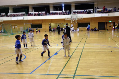 yotsukaido_foot_1nen2013_2