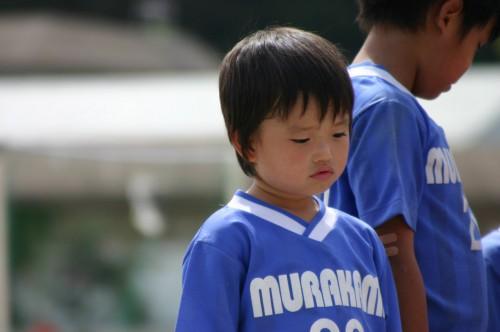shichohai2013_u6_3