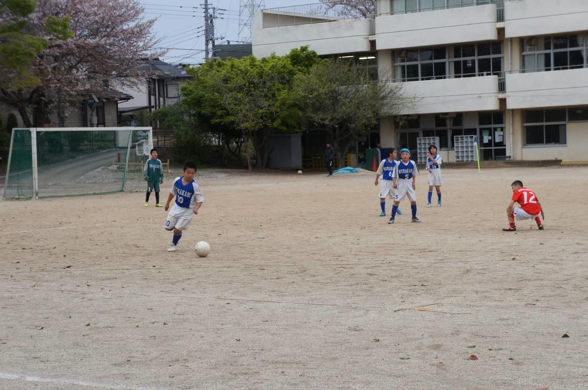 f:id:murakami-sc:20190706094708j:plain