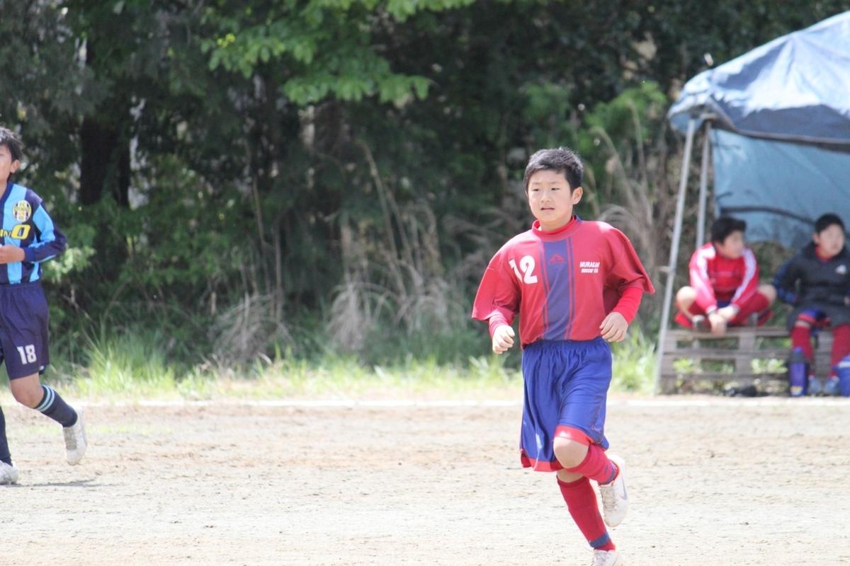 f:id:murakami-sc:20190706095616j:plain