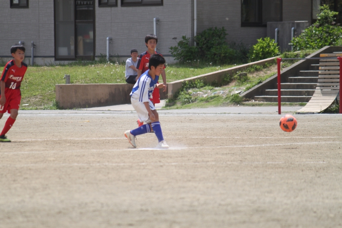 f:id:murakami-sc:20190706100624j:plain