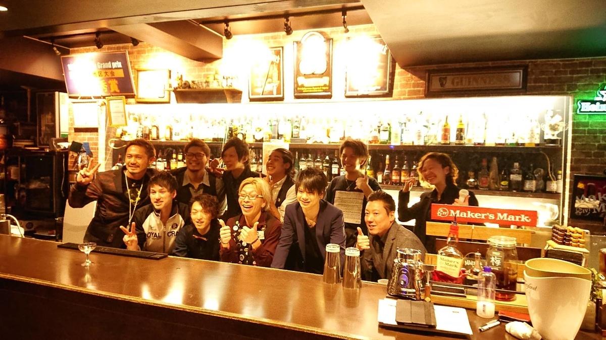 f:id:murakami-yuki:20190318181445j:plain