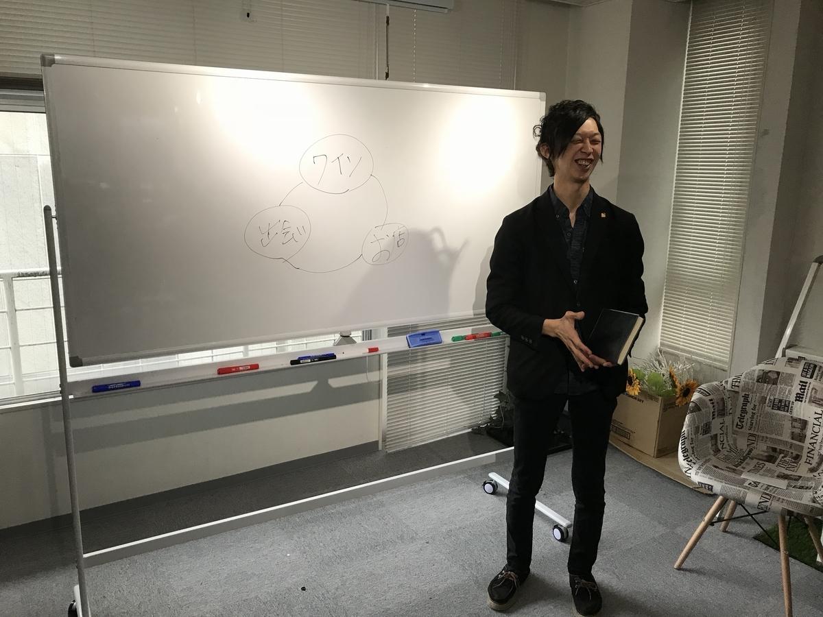 f:id:murakami-yuki:20190403230850j:plain
