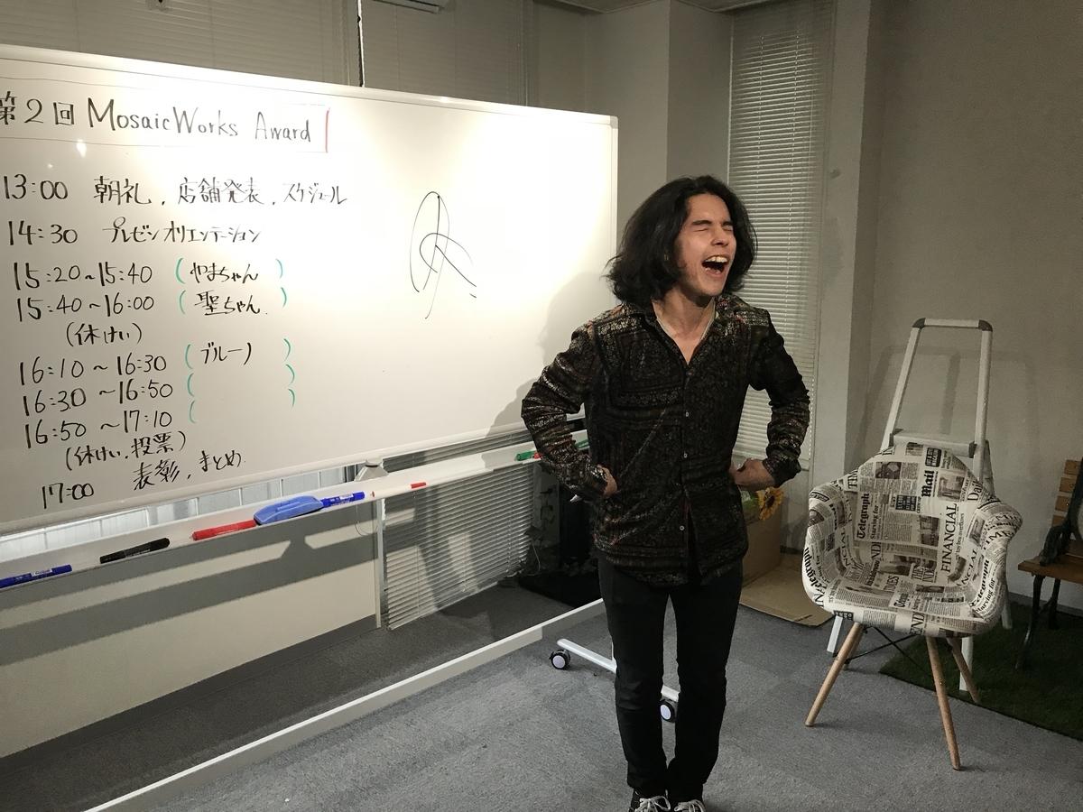 f:id:murakami-yuki:20190403231818j:plain