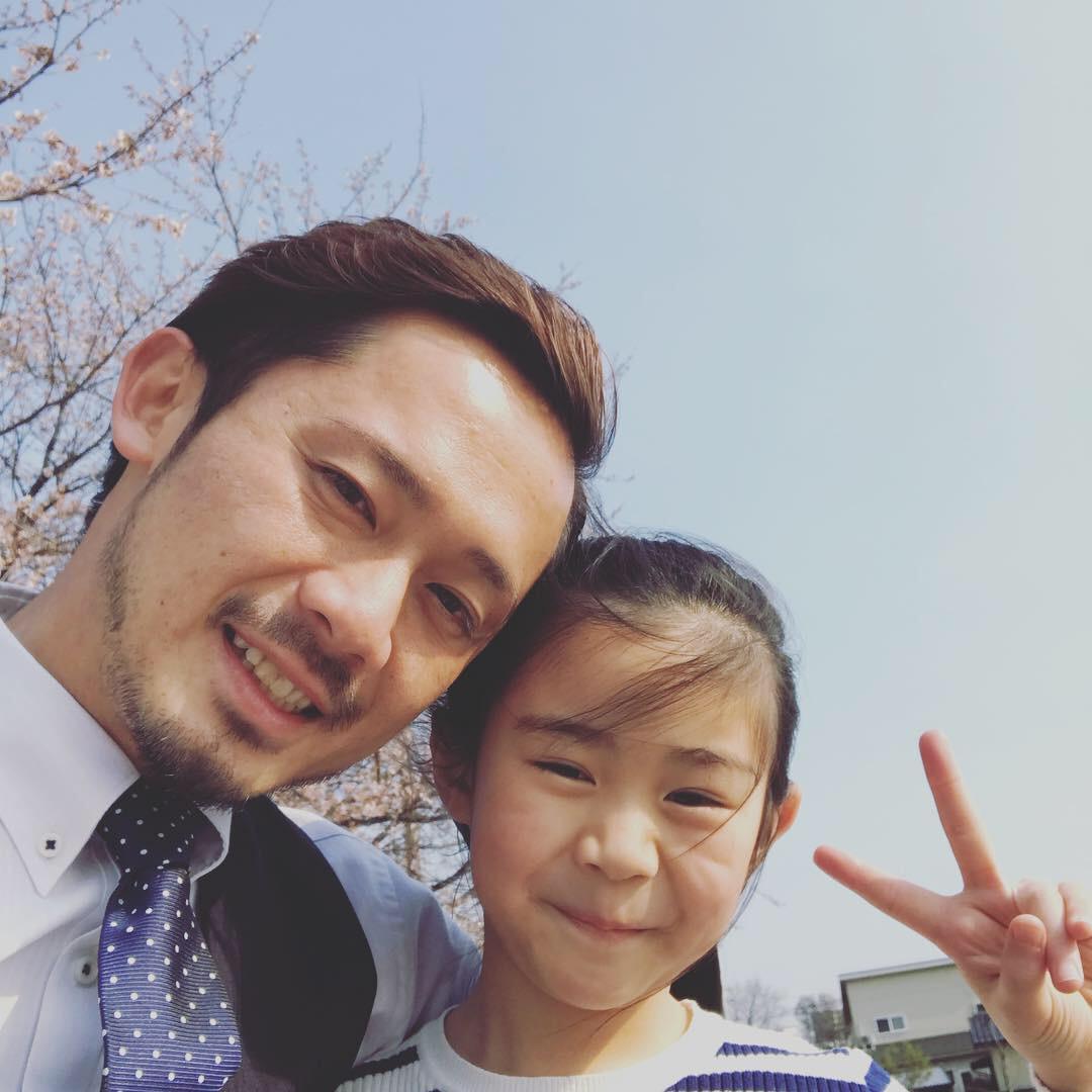 f:id:murakami-yuki:20190419210449j:plain
