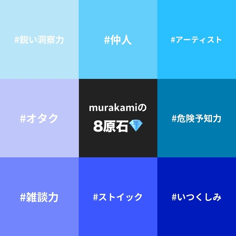 f:id:murakamidaigo:20180918173705j:plain