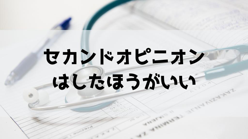 f:id:murakamidaigo:20181207211112p:plain