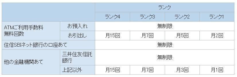 f:id:murakamidaigo:20181209235739j:plain