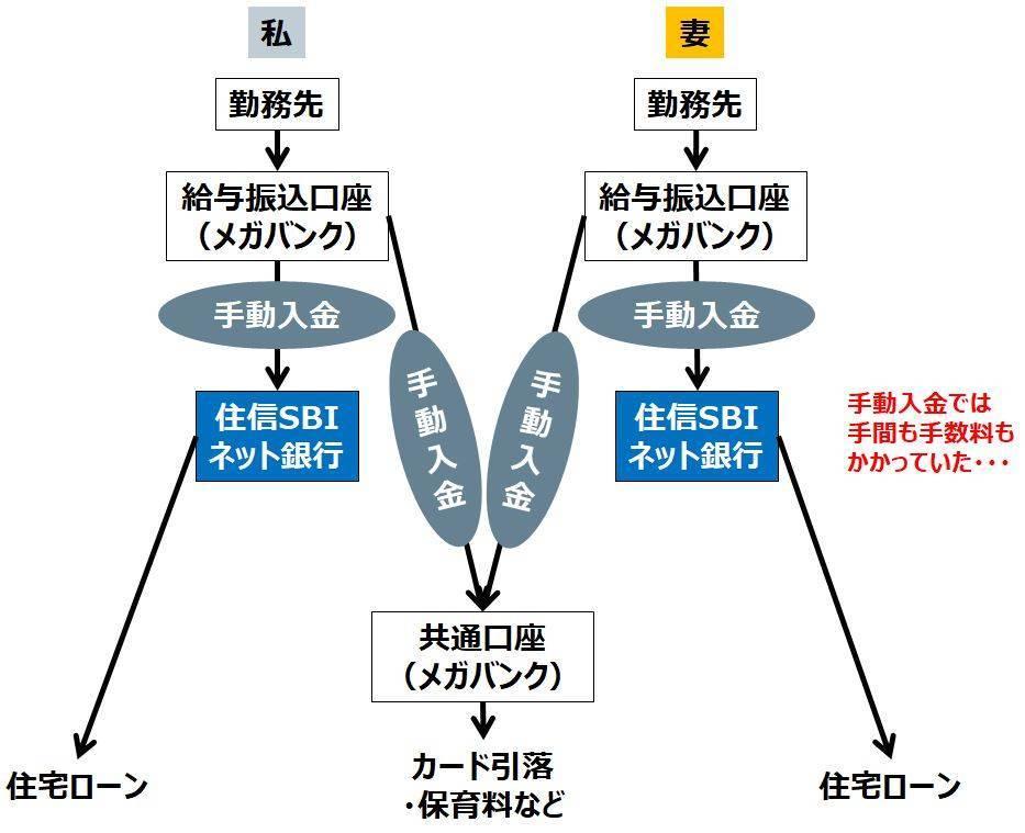 f:id:murakamidaigo:20181210001949j:plain