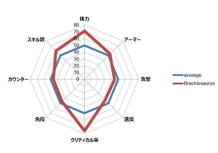 f:id:murakamidaigo:20181221002417j:plain