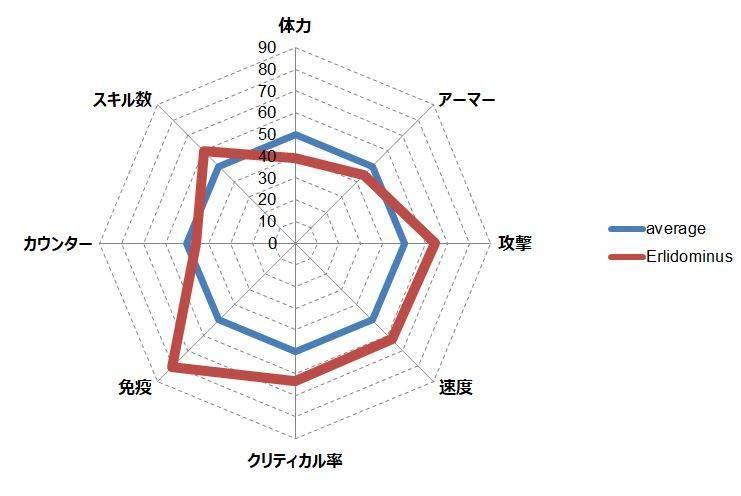 f:id:murakamidaigo:20181221004637j:plain