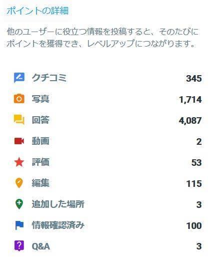 f:id:murakamidaigo:20181226171454j:plain
