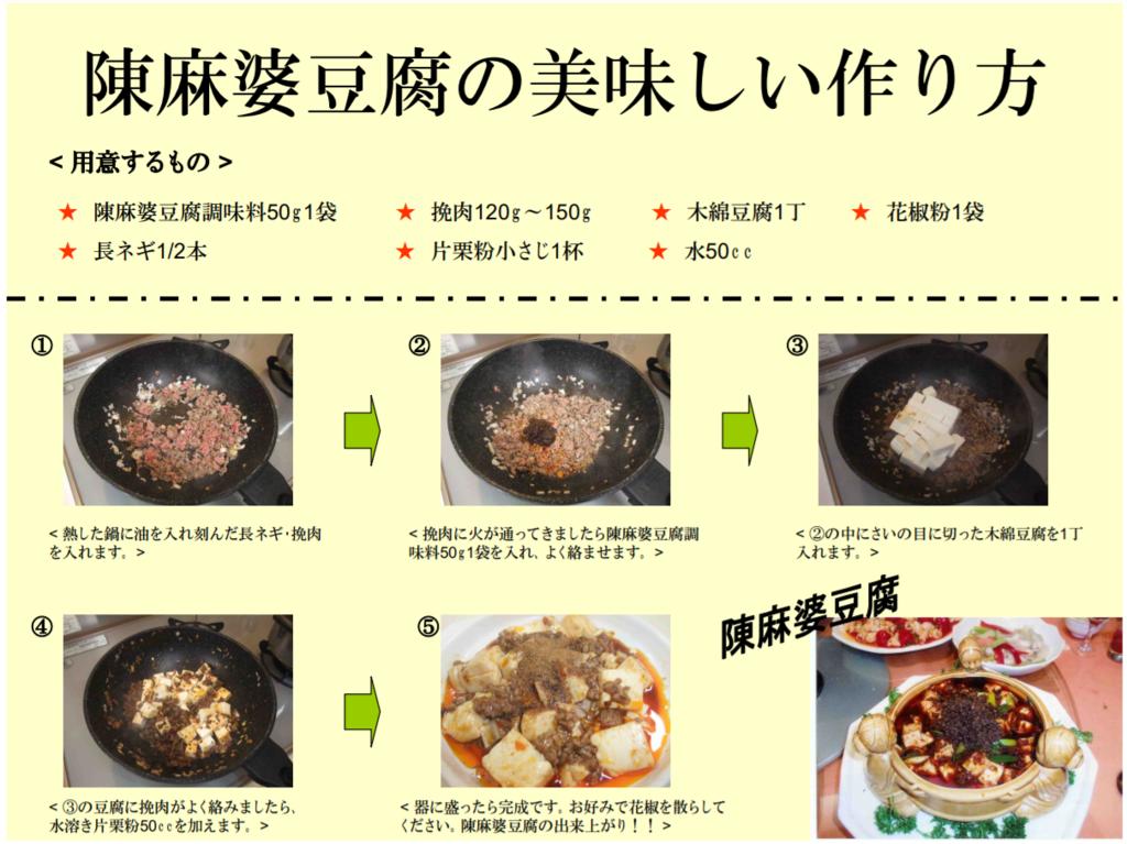 f:id:murakamidaigo:20190117122955p:plain