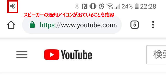 f:id:murakamidaigo:20190312161241p:plain